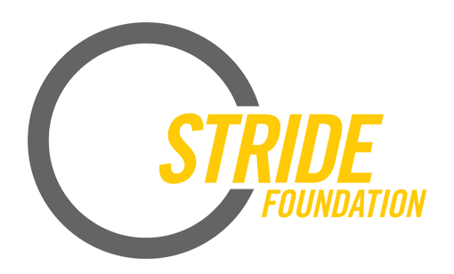 Stride Foundation